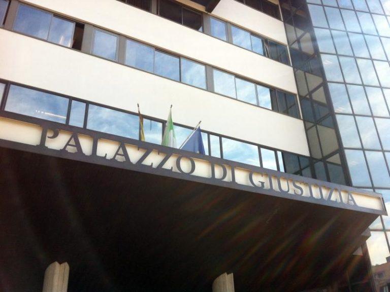 Tribunale Treviso