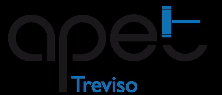 Logo APET Treviso