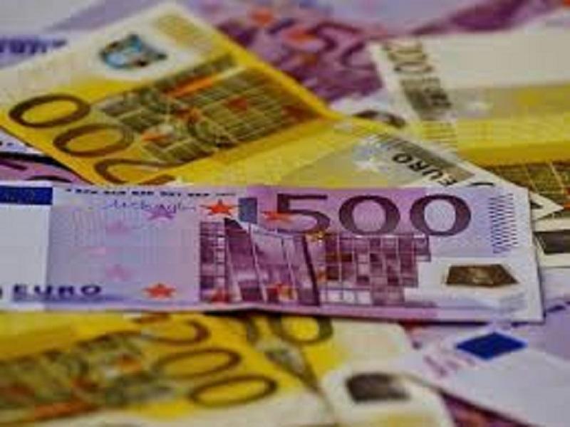 Immagine banconota